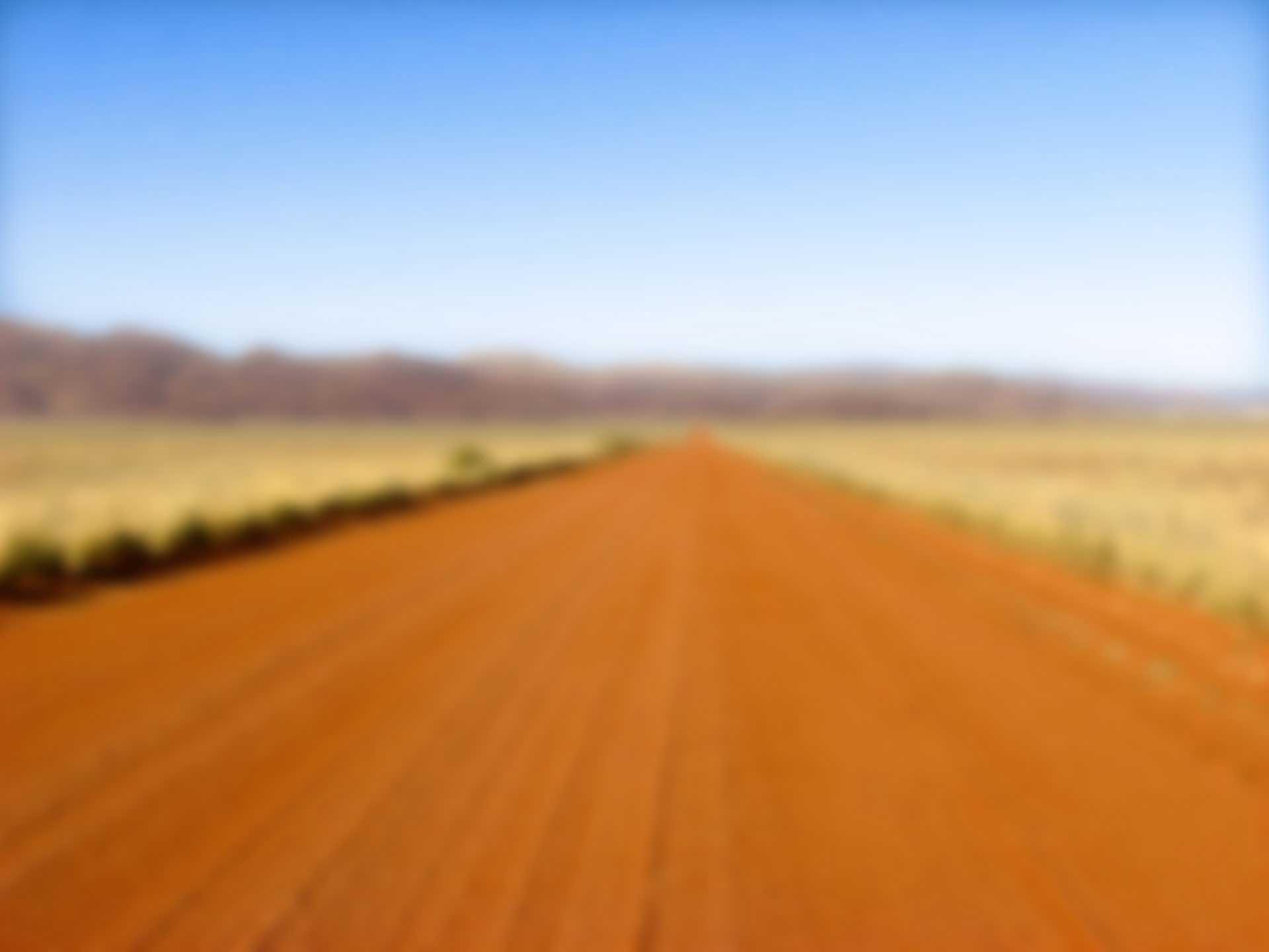 Namibia safari u als selbstfahrer im etosha nationalpark afrika