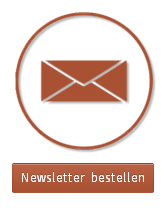 Afrika Erfahren, Newsletter bestellen