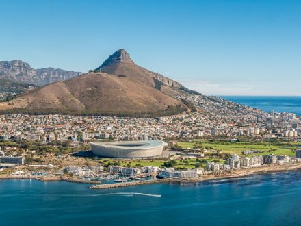 Afrika Erfahren, Mietwagen Rundreise, Südafrika, Garden Route Highlights, Kapstadt