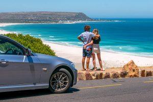Garden Route Selbstfahrer, Afrika Erfahren, Südafrika, Rundreise, Kennenlernen, Kaphalbinsel