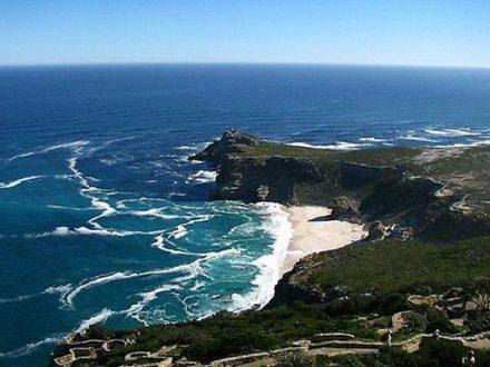 Afrika Erfahren, Selbstfahrer Reisen, Südafrika, Kap der guten Hoffnung