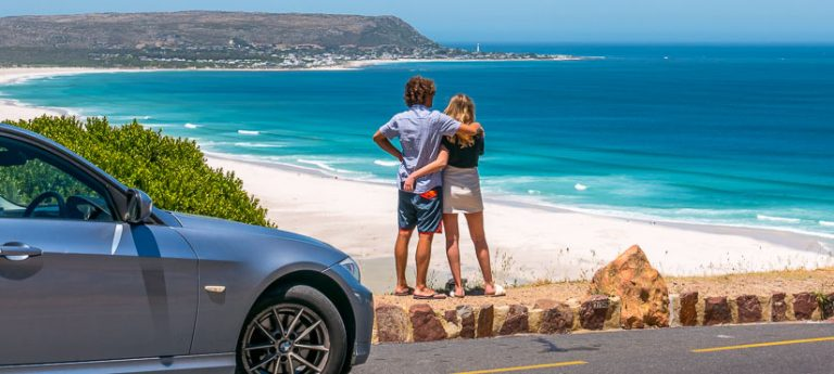 Afrika Erfahren, Südafrika, Garden Route, Selbstfahrer Rundreise