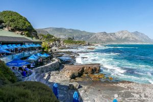 Afrika Erfahren, Südafrika, Selbstfahrer, Garden Route, Hermanus