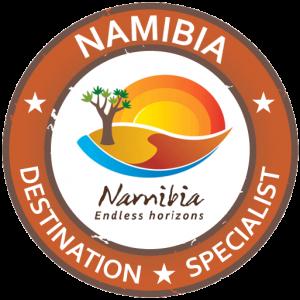 Afrika Erfahren, Namibia Spezialist, Selbstfahrer Rundreise