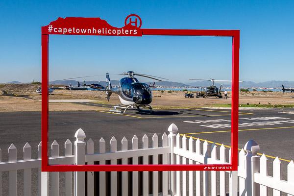 Afrika Erfahren, Südafrika, Garden Route Selbstfahrer, Selbstfahrer Rundreise, Helikopter fliegen