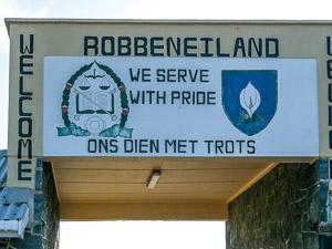 Afrika Erfahren, Windhoek nach Kapstadt, Robben Island, Zelle, Mandela, Garden Route, Selbstfahrer