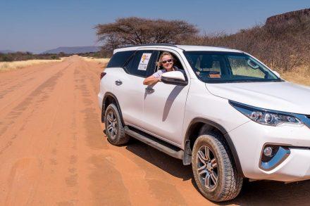 Afrika Erfahren, Namibia, Corona, Rundreise, Mietwagen, Selbstfahrer, Fazit