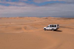 Namibia Selbstfahrer Rundreise Corona, Wüste, Living Desert Tour, Swakopmund, Allrad, Afrika Erfahren