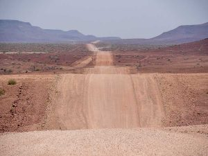Namibia Rundreise Corona, Strasse, Afrika Erfahren