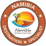Afrika Erfahren, Namibia Spezialist, Selbstfahrer Rundreisen
