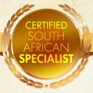 Afrika Erfahren, Südafrika Spezialist, Selbstfahrer Rundreisen